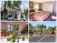 Knights Inn Port Charlotte FL