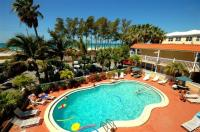 Tortuga Inn Beach Resort
