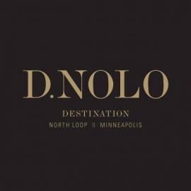 D. Nolo