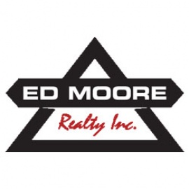 Moore Property Management