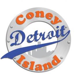 Detroit Coney Island St Pete