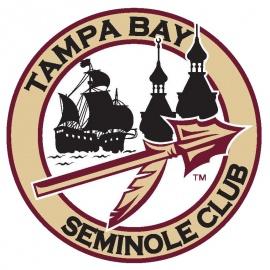 Tampa Bay Seminole Club Travel Amp Recreation Westshore