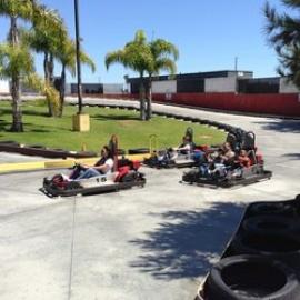 Mountasia Family Fun Center - Recreation - Hurst - North Richland Hills