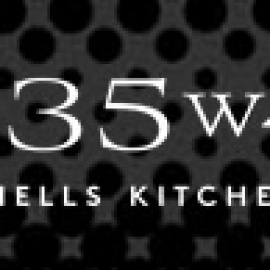First:  535 West 43rd Street      Last: Condominiums