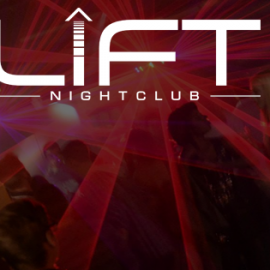 LiFT Nightclub