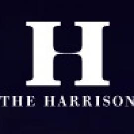 First: The Harrison       Last: Condominiums