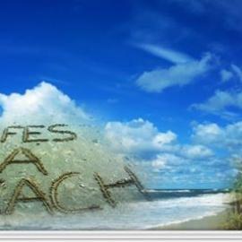 Beach Bum Realty