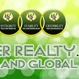 Wagner Realty - Florida Real Estate