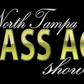 Class act tampa fl