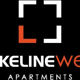 Lakeline West Apartments