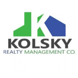 Kolsky Realty & Management Co.