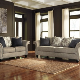 Charmant Quality Furniture Discounts