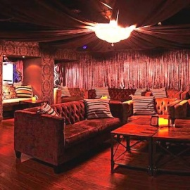 1925 Lounge