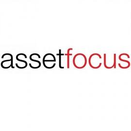 Asset Focus