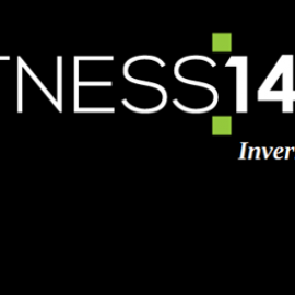 Fitness 1440 Inverness - Health & Beauty - Inverness ...
