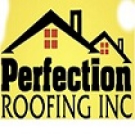 Perfection Roofing, Inc.