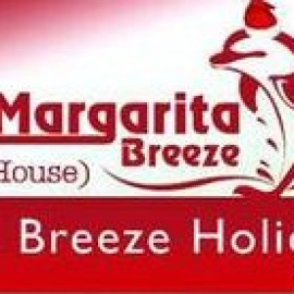 Margarita Breeze