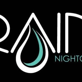 Rain Nightclub & Lounge