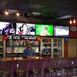 Top Restaurants In Gainesville Tx