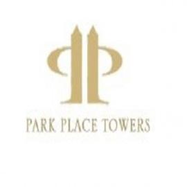 Park Place Towers
