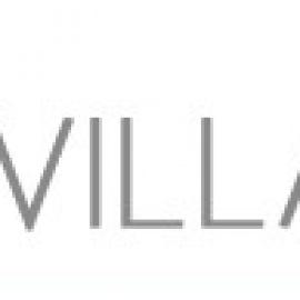 iVilla, LLC