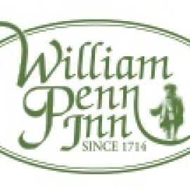 William Penn Inn