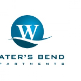 Water's Bend Apartments