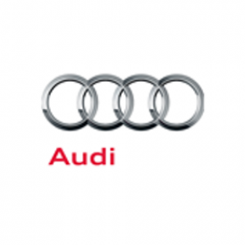 Audi South Orlando Automotive Orlando Orlando - Audi south orlando