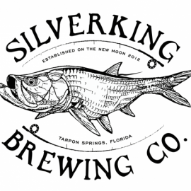 Silverking Brewing Company