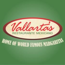 Vallarta's Mexican Restaurant | Lutz