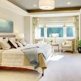 Floyd and Linda Investment Properties LLC