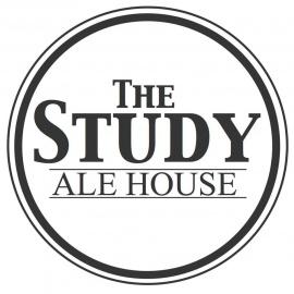 The Study Ale House