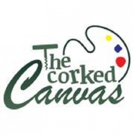 The Corked Canvas
