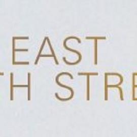 First: 180 East 88th Street Last: Condominiums