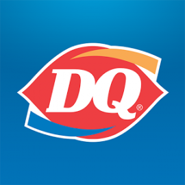 Dairy Queen Grill & Chill | Citrus Park