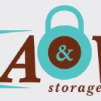 A&W Storage