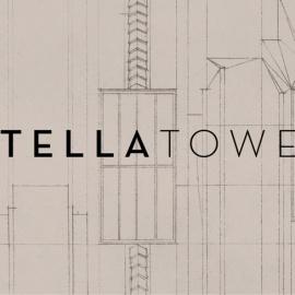 First: Stella Tower Last: Condominiums