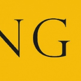 King Realty Group