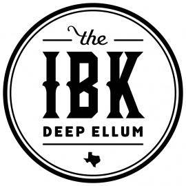 Independent Bar & Kitchen - Bar & Restaurant - Deep Ellum - Dallas