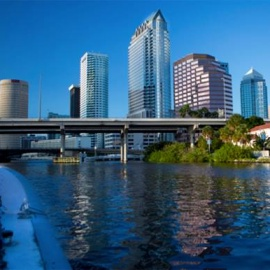 Big Ray's Fish Camp heads to Tampa Riverwalk10