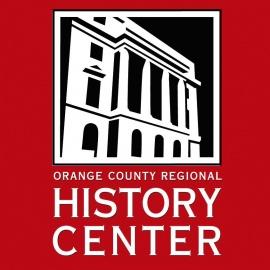 Orange County Regional History Center Travel Downtown
