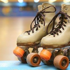 Great Time Skate - Recreation - Greenspoint - Aldine