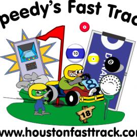 Go Karts Atlanta Ga >> Speedy's Fast Track Amusements - Travel & Recreation - Memorial City - Houston