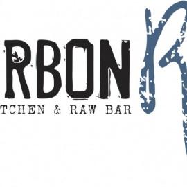 Bourbon Raw