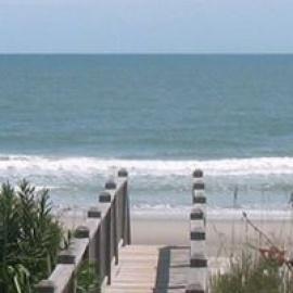 surfside-beach