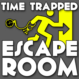 Escape Room Brandon Fl