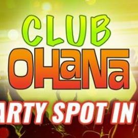 Club Ohana