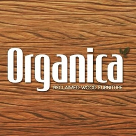 Organica Furniture   Shopping   College Park   Orlando
