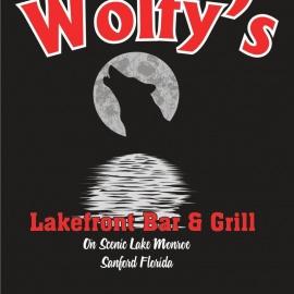 wolfys sanford fl