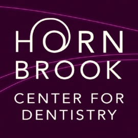 Dentists - Medical in San Diego CA   619area com